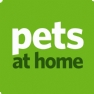 PeddyMark | Pets at Home Cardiff Ty Glas pet microchip implanter in Wales.