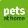 PeddyMark | Pets at Home Newgate Lane pet microchip implanter in Hampshire.