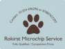 PeddyMark | Mrs Rosemarie Roberts pet microchip implanter in Cambridgeshire.