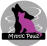 PeddyMark | Mystic Pawz Dog Walking pet microchip implanter in Derbyshire.