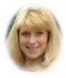 PeddyMark | Katie Rourke Dowding pet microchip implanter in Berkshire.